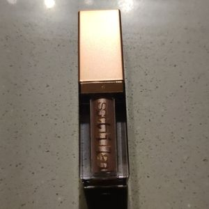 BRAND NEW Stila shimmer and glow in boheme